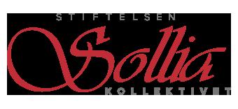 Solliakollektivet
